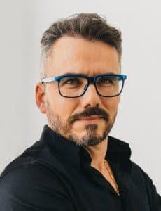 José Miguel García - Consultor de Marketing Digital y negocios en internet