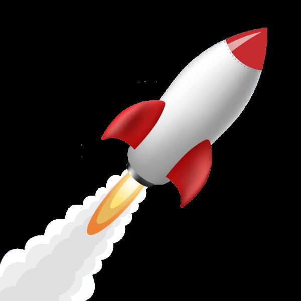 WPO Velocidad y optimización web
